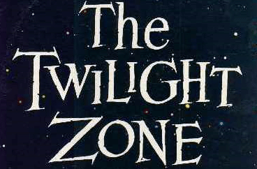 Twilight Zone Reboot for CBS All Access Officially Greenlit