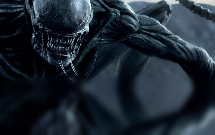 Alien: Covenant Sequel Reportedly Cancelled