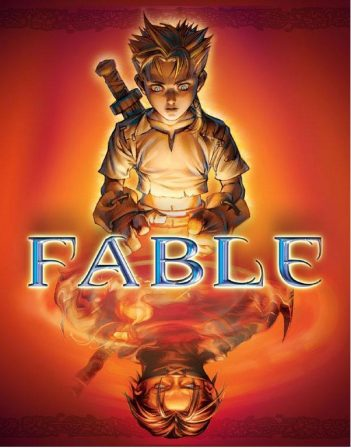 Microsoft Developing New Fable Game Reboot
