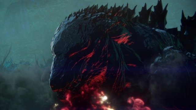 Godzilla: Planet of the Monsters Gets Global Netflix Release January 17th