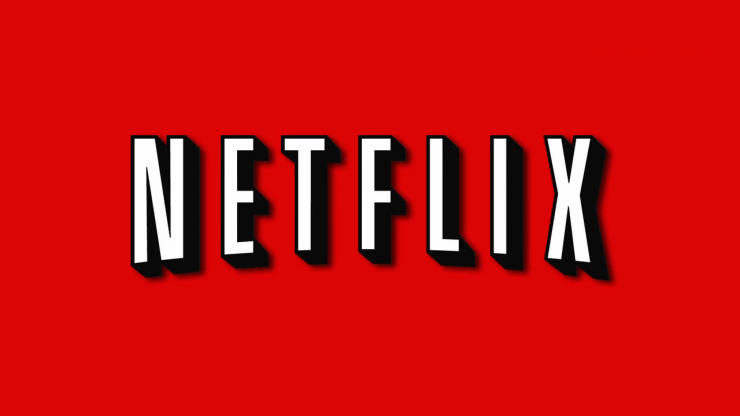 Netflix Orders New Drama Series Chambers