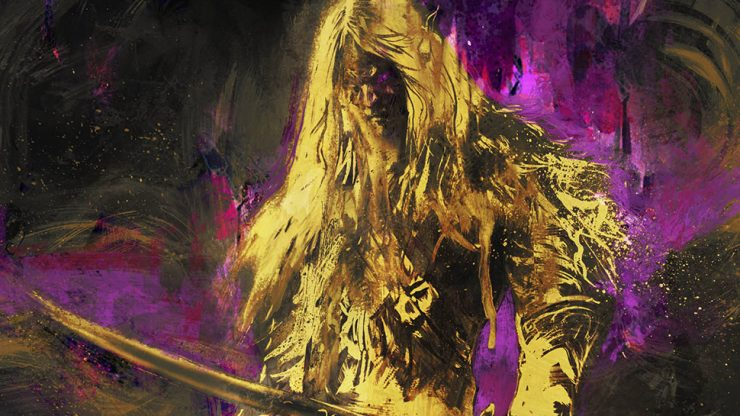 New Dungeons and Dragons Novels from R. A. Salvatore