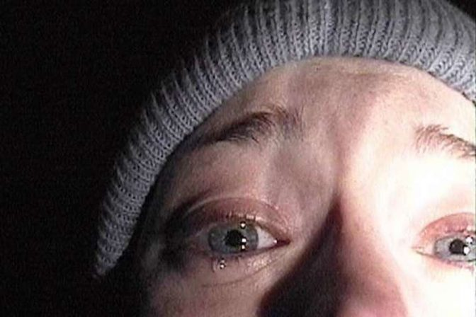 Blair Witch Television Show in Development