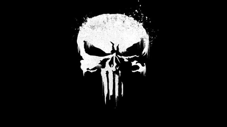 The Punisher Season 2 Adds 3 New Cast Members