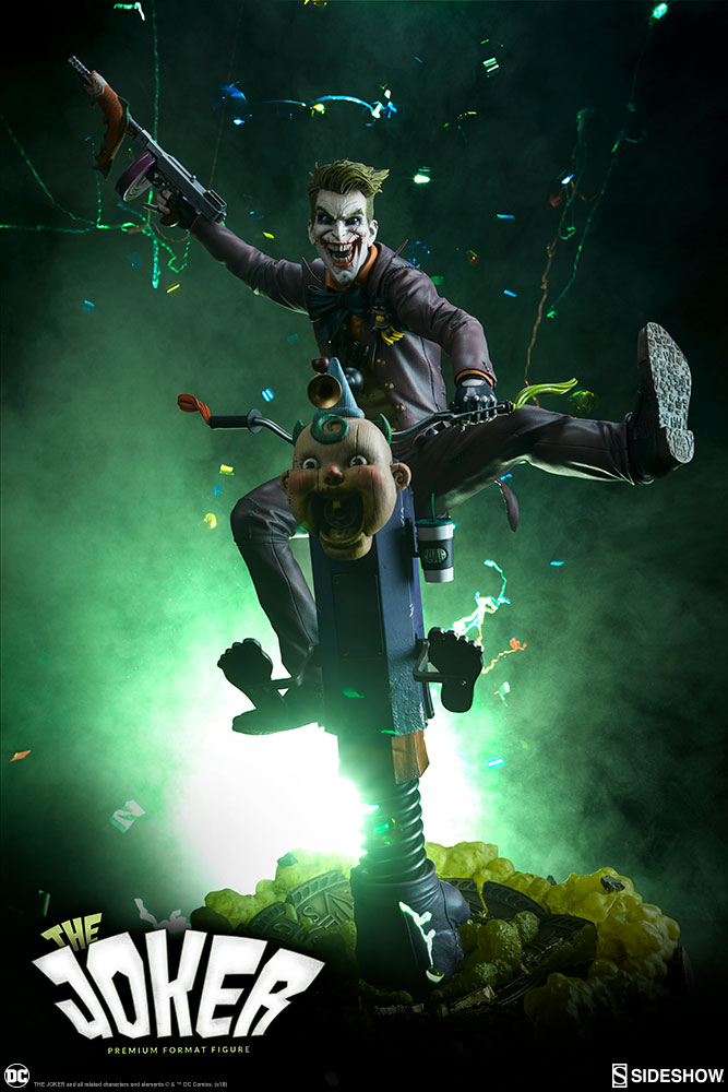 dc-comics-the-joker-premium-format-figur