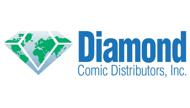 Diamond Comics PULLBOX App Information