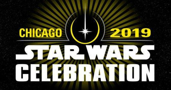 Star Wars Celebration 2019 Dates Announced