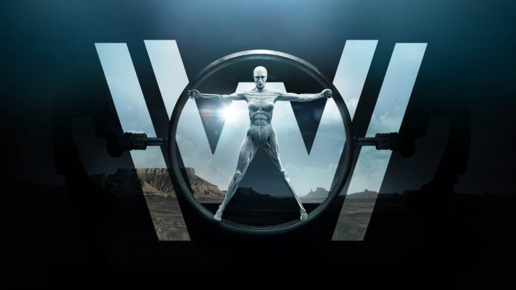 Westworld Gets Renewed for Season 3 on HBO