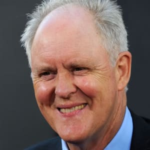 John Lithgow Joins Cast of Pet Sematary