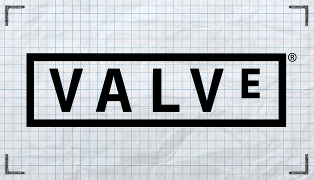 Valve Announces Plans to Return to Game Developing Soon