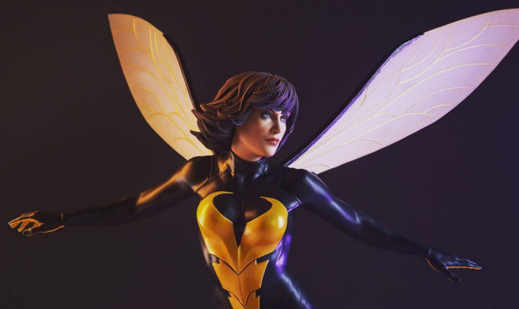 What You Are Missing on Sideshow Instagram- July 9th Edition