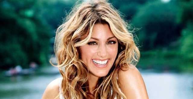 Jennifer Esposito Joins the Cast of The Boys on Amazon