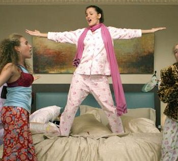 Last Chance to Watch- 13 Going on 30