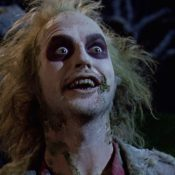Beetlejuice on Broadway Casts its Stars, HBO Orders a Full Watchmen Television Series, and More!