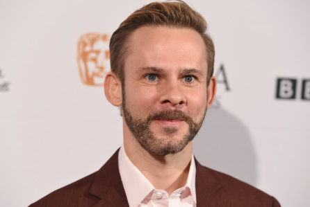Dominic Monaghan Joins Star Wars Episode IX Cast