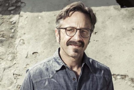 Marc Maron in Talks to Join The Joker Origin Film