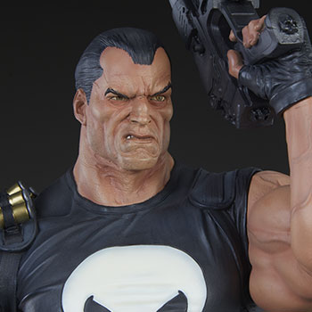 Exclusive Punisher