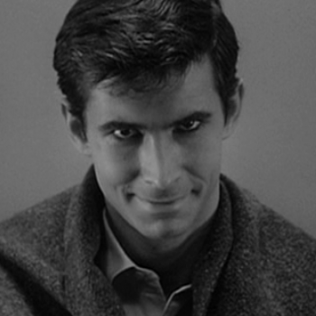 Norman Bates- Ranking Slasher Killers from Least to Most Terrifying