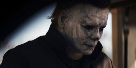 Michael Myers- Ranking Slasher Killers from Least to Most Terrifying