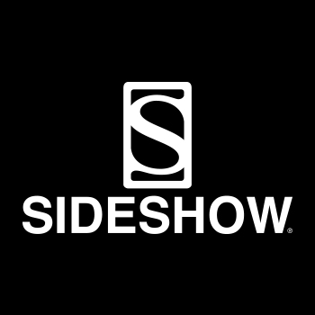 Sideshow's Thanksgiving Holiday Hours- November 22nd-24th