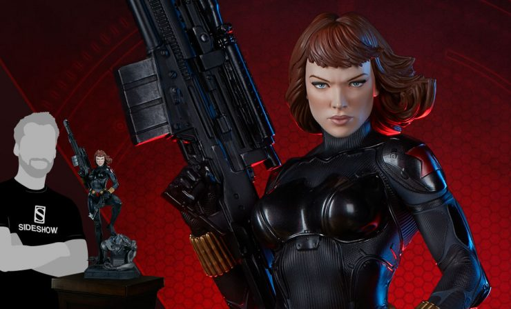 Sideshow Spectacular- Deals for December 11th