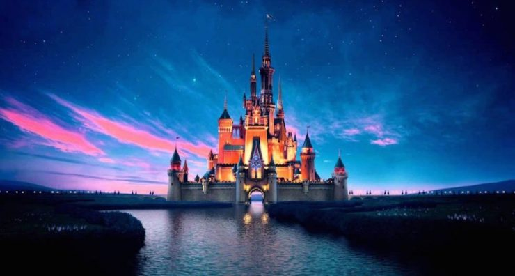10 New Disney Movies Coming Out In 2019