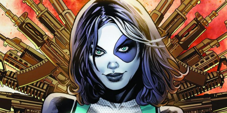 Domino Then & Now- Let Your Geek Sideshow Podcast