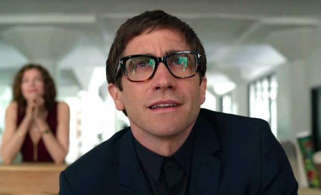 Netflix Debuts Velvet Buzzsaw Trailer, Minecraft Film Finds Its Writer/Director, and More!