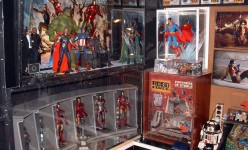 Featured Collector: Chad McNeely