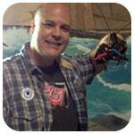 Featured Collector John Keenan