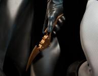 Exclusive Batman Premium Format Figure