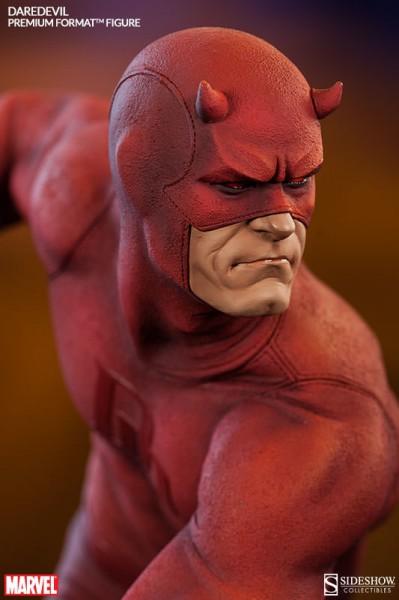 Daredevil Premium Format Figure