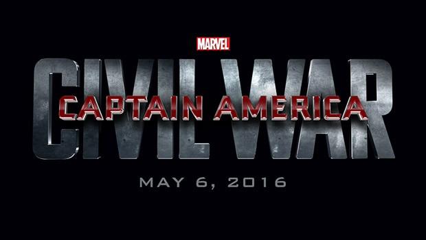 Marvel Studios Announces 'Phase 3' Film Slate | Sideshow