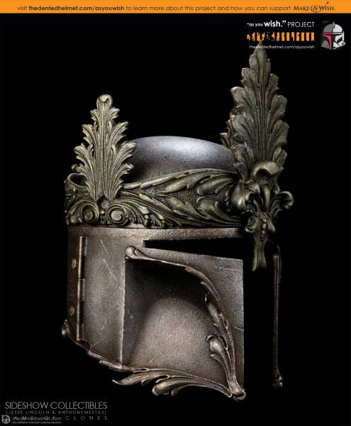as-you-wish-helmet-sideshow-collectibles-08
