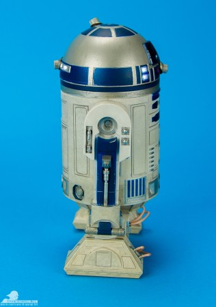 Sideshow R2-D2 Sixth Scale Figure