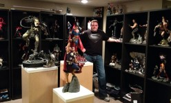 Featured Collector: