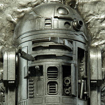R2-ME2 A Wise