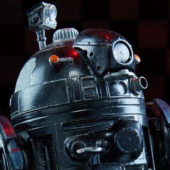 R2-ME2 Kyle Morgan