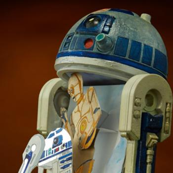 R2-ME2 M Reinhart