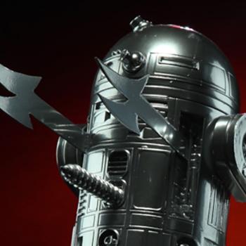 R2-ME2 Ricky Lovas