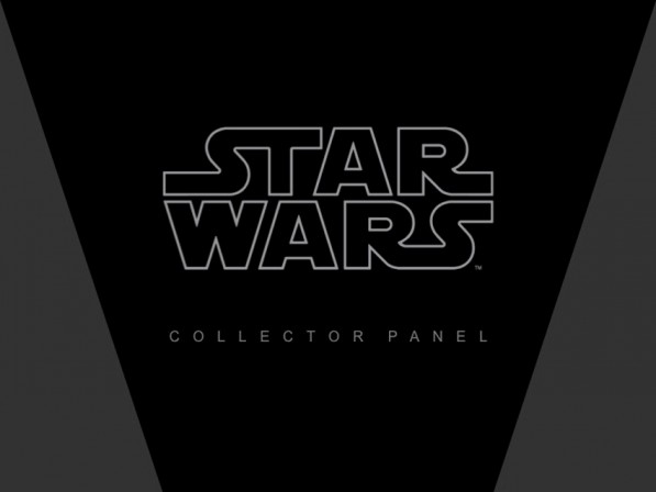 Ralph McQuarrie inspired Sixth Scale Figures and more revealed at Star Wars Comic-Con Collectibles panel