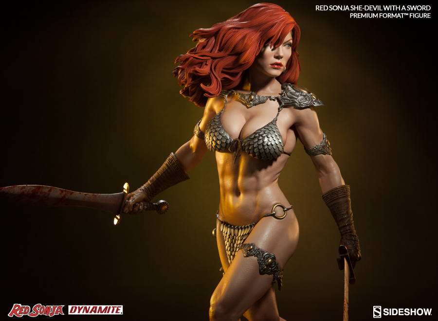 red-sonja-she-devil-with-a-sword-premium-format-300347-03