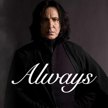 Harry Potter fans and co-stars remember Alan Rickman with heartfelt tributes