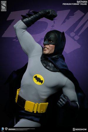 batman-premium-format-classic-tv-series