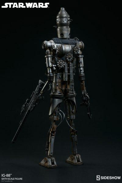 star-wars-ig-88-sixth-scale-figure-100292-07