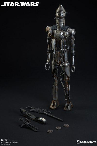 star-wars-ig-88-sixth-scale-figure-100292-17