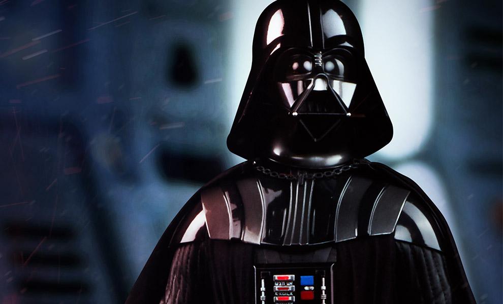 Vader PF