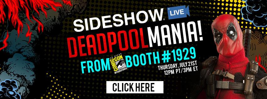 ComicCon-Deadpool