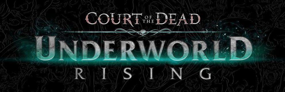 underworld_rising-logo_final_header