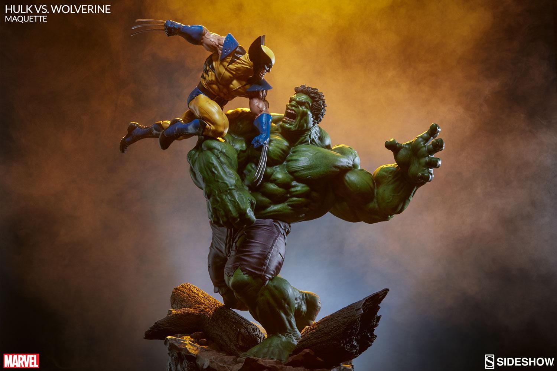 marvel-hulk-vs-wolverine-maquette-200216-02